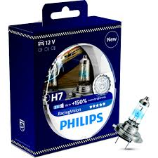 philips racing vision headlight bulb review car parts