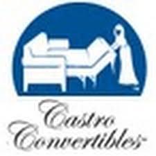 Castro Convertible Ottoman Bed by Castro Convertibles Youtube