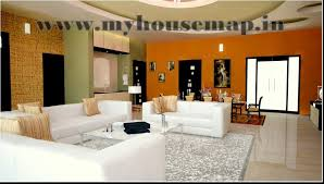 Virtual Room Designer Free line Home Decor projectnimb