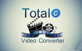 Sinking Ship Simulator Download Mac by Keygen For Total Video Conver Wassasu