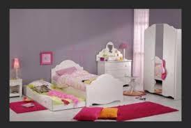 kinderzimmer komplett schlafzimmer bett kleiderschrank kommode