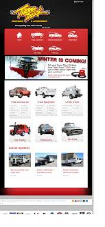 Titan Truck Equipment & Access Competitors, Revenue And Employees ... About Us Allen Pest Control Attractive 2017 Nissan Titan King Cab Elaboration Brand Cars Truck Equipment Buckt Spokane Wa Youtube Warrior Concept Usa Built Bucket Trucks Unique 2016 Ford E350 Business Mod Luxury Unveils Beefy Concept Truck San Antonio Used For Sale Wa 99208 Arrottas Automax Rvs Ram Laptop Mount Gallery Article Highway 95 North To Radium Hot Springs Zoresco The People We Do It All Products