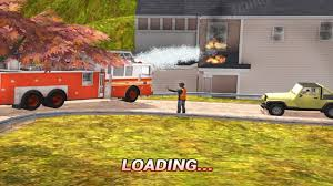 Fire Truck Game - City Emergency (by Whiplash MediaWorks) Android ... American Fire Truck With Working Hose V10 Fs15 Farming Simulator Game Cartoons For Kids Firefighters Fire Rescue Trucks Truck Games Amazing Wallpapers Fun Build It Fix It Youtube Trucks In Traffic With Siren And Flashing Lights Ets2 127xx Emergency Rescue Apk Download Free Simulation Game 911 Firefighter Android Apps On Google Play Arcade Emulated Mame High Score By Ivanstorm1973 Kamaz Fire Truck V10 Fs17 Simulator 17 Mod Fs 2017 Cut Glue Paper Children Stock Vector Royalty
