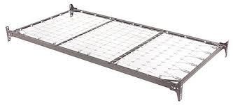 fixing a squeaky bed help veggieboards