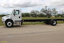 Freightliner M2 Owners Manual New Lonestar Truck Group Sales Truck ...