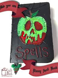 Tf2 Halloween Spells Permanent by Amazon Com The Halloween Spell The Kitchen Witch Volume 6