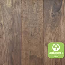 Diversity In Design Mix Dont Match Wood Textures And