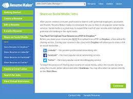 resume maker 2017 resume builder resume bikeracetop info