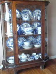 Curved Glass Curio Cabinet Antique by 100 Replacement Curved Glass For Curio Cabinet Antique