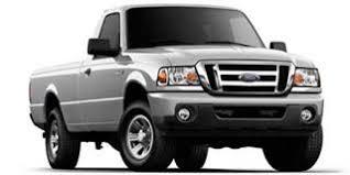 évaluations de propriétaires pour ford ranger autohebdo net