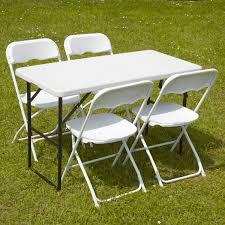 table et chaise pliante pas cher mobeventpro