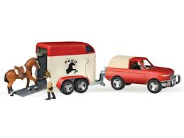 Krabat.se - Horse Trailer Jeep With Horse Trailer Toy Vehicle Siku Free Shipping Sleich Walmartcom Viewing A Thread Towing Lifted Truck Vintage Tin Truck Small Scale Japanese Wwwozsalecomau With Bruder Toys Jeep Wrangler Horse Trailer Farm Youtube Home Great West And In Colorado 2 3 4 Bloomer Stable Boy Module Stall For Your Hauler Rv Country Life Newray Toys Ca Inc Tonka Ateam Ba Peterbilt By Ertyl Mr T Sold Antique Sale