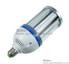 cheap mic 200w led bulb find mic 200w led bulb deals on line at