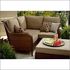 Ty Pennington Patio Furniture Palmetto by Sears Patio Furniture Ty Pennington Patios Home Decorating