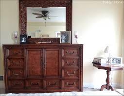Dresser Mirror Mounting Hardware by Dresser Mirror With Shelves Bestdressers 2017