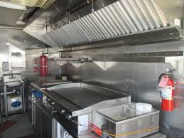 Custom Mercedes-Benz Food Truck For Sale, Mobile Catering Unit ...