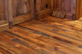 Bamboo Hardwood Flooring Pros And Cons by Amazing Of Hardwood Floor Finishes Wood Floor Finishes Pros And