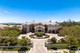 100 Million Dollar Beach Homes In Las Vegas For Sale 5M