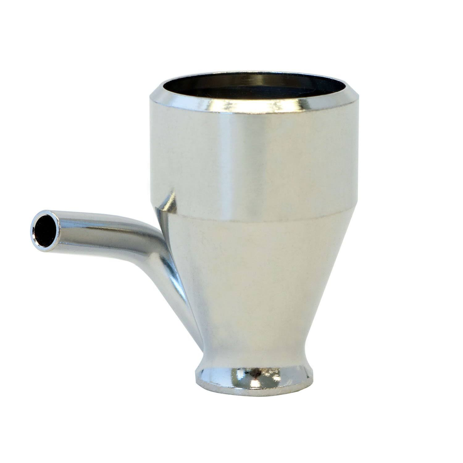 Paasche H Airbrush Metal Cup - 14oz