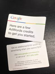 Google Adwords Coupons For Sale / A1 Supplements Coupon Code Mop Coupon Michaels Employee Promo Code Mess Free Pet In A Jar 15 Off Time Saving Google Express Untitled Dc Sameday Delivery Coupon Code Beltway Key West Fort Myers Beach Florida Coupons And Deals Bhoo Usa Codes October 2019 Findercom Applying Discounts Promotions On Ecommerce Websites How To Add Payment Forms Promo Codes Google Express Free Shipping