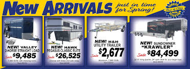 100 Leonard Truck Home Trailer Trailers For Sale With NationWide