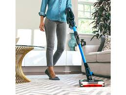 Shark Rechargeable Floor And Carpet Sweeper Battery by Shark Ionflex 2x Duoclean Cordless Ultra Light Vacuum If251