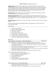Free Resume Template For Mac   Resume Template And ... 005 Word Resume Template Mac Ideas Templates Ulyssesroom Pages Cv Download Cv Mplates Microsoft Word Rumes And For Printable Schedule Mplate 30 Leave Tracker Excel Andaluzseattle Free Apple Great Professional 022 43 Modern Guru Apple Pages Resume 2019 Cover Letter Best Instant Download Pc Francisco