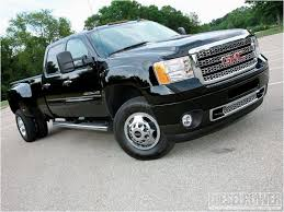 Best Used Small Pickup Trucks Under 10000 New 2011 Ford Vs Ram Vs Gm ... The Best Small Trucks For Your Biggest Jobs Can The Ford F150 Diesel Hit 30 Mpg We Expect It To Be Even Better 10 Easydeezy Mods Hot Rod Network Pickup Truck Suppliers And Top 5 Offroad Diesels 2017 Gmc Canyon Diesel Test Drive Review 2018 Driving Torque Management Automatic Tramissions For 2019 Colorado Midsize F250 First Consumer Reports Toprated Edmunds
