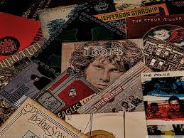 Smashing Pumpkins Rotten Apples Vinyl by A Classic Rock Fan U0027s Favorite Songs Of The Moment Week Of 1 17 16