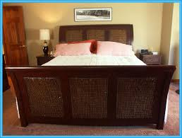 Contemporary Decoration Pier One Bedroom Sets The Modern Home Decor Inspiration