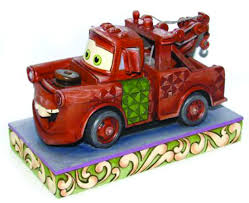 DEC112031 - DISNEY TRADITIONS MATER TOW TRUCK - Previews World Carrera Go 20061183 Mater Toy Amazoncouk Toys Games Disney Wiki Fandom Powered By Wikia Image The Trusty Tow Truckjpg Poohs Adventures 100thetowmatergalenaks Steve Loveless Photography The Pixar Cars Truck And Sheriff Police In Real Beauteous Pick Photo Free Trial Bigstock Real Towmater Wdwmagic Unofficial Walt World 1 X Lego Brick Tow Truck For Set 8201 Classic Tom Manic As In Tow Ajoy Mater The Truck Lightning Mcqueen Cars 2006 Stock