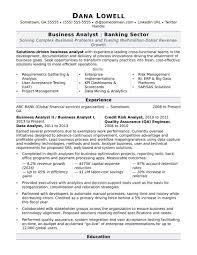 Mining Operator Resume Example Australian Examples Australia Samples Business Analyst Sample Monster Com 1680x2174