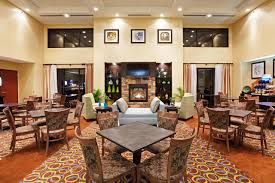 The Dining Room Jonesborough Tn Hours by Holiday Inn Johnson City Tn Booking Com