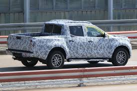 New Mercedes Pick-up Truck On The Way - Pictures | Auto Express Mercedesbenz Xclass 2018 Pricing And Spec Confirmed Car News New Xclass Pickup News Specs Prices V6 Car Reveals Pickup Truck Concepts In Stockholm Autotraderca Confirms Its First Truck Magazine 2018mercedesxpiuptruckrear The Fast Lane 2017 By Nissan Youtube First Drive Review Driver Mercedes Revealed Production Form Keys Spotted 300d Spotted Previewing The New Concept Stock Editorial Photo Unveiled Companys