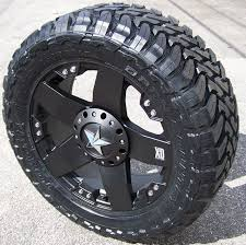 These Are Going On My Ford Some Day ;) 33