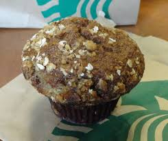 Starbucks Pumpkin Muffin Calories by Quick Bread Mouthful Of Sunshine