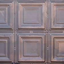 Soundproof Ceiling Tiles Menards by Tile Flooring Page 11 Acoustic Ceiling Tiles Reviews Acoustic