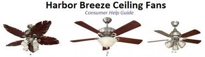 Harbor Breeze Ceiling Fan Wiring Diagram by Harbor Breeze Ceiling Fans Manual Fan Install Instructions