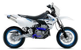 kit deco 400 drz kit déco 100 perso suzuki drz 400 2000 2012 gxs racing