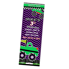 Monster Truck Birthday Invitation Ticket Green Purple – Pink The Cat Flat Icon Of Purple Monster Truck Cartoon Vector Image Monster Jam 2018 Coming To Jacksonville Savannah Tennessee Hardin County Agricultural Fair Truck Ozz Trucks Wiki Fandom Powered By Wikia Invade Njmp Photo Album Monstertruck10jpg Mini Hicsumption Hot Wheels Mohawk Warrior Purple Vehicle Walmartcom For Sale Savage X Ss Showgo Rc Tech Forums Stock Art More Images 2015