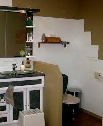 separation salle de bain emejing idee de separation salle de bain photos yourmentor info