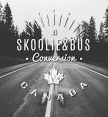 Skoolie Conversion Floor Plan by Skoolie And Bus Conversion Canada