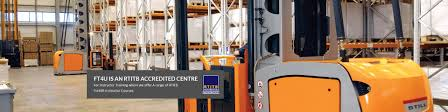 Forklift Training 4 U | Forklift Training Southampton | Portsmouth Rtitb Approved Forklift Traing Courses Uk Industries Cerfication In Calgary Milton Keynes Indiana Operator 101 Tynan Equipment Co Truck Sivatech Aylesbury Buckinghamshire Systems Train The Trainer And Bok Operators Kishwaukee College Liverpool St Helens Widnes Youtube Translift Bendi Driver Ltd Bdt Checklist Caddy Refill Pack Liftow Toyota Dealer Lift
