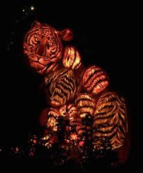 Westbury Gardens Halloween 2015 rise of the jack o u0027lanterns at descanso gardens u2013 creepy la