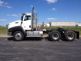 100 Used Heavy Trucks For Sale Duty Altorfer