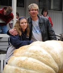 Pumpkin Festival Maine by News Pumpkinfest Schedule Of Events 2014 Page 10