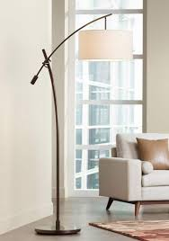 Franklin Iron Works Floor Lamp by 20 Modern Floor Lamps That You Can Buy Right Now
