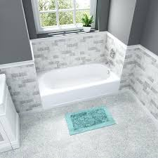 Bathtub Drain Assembly Home Depot by Bathtub Installation Cost Vancouver Briggs Instructions Diy
