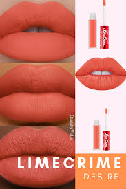 New From Limecrime! Venus-Inspired Velvetines | Other Makeup In 2019 ... Benefit Makeup Discount Codes Supp Store Gomonrovia City Of Monrovia Lime Crime Up To 85 Off Select Velvetines As Low 35 Venus Ulta Targeted 15 50 Purchase Coupon Album On Imgur These Top 11 Makeup Brands Offer Student Discounts For College Students Free Diamond Crusher With Every Order Shipping New Moonlight Mermaid Collectors Set Full Demo Swatches Review Tanya Feifel 25 Off Cyo Cosmetics Coupons Promo Wethriftcom Dolls Kill Code 2018 Coupon Reduction Real Debrid Spend More And Get Sale 30 Muaontcheap Arteza Code The Beauty Geek