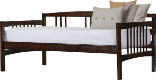 Walmart Rollaway Bed by Furniture Day Bed Frame For Inspiring Small Bed Design Ideas